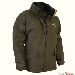 Team Vass 175 Winter Jacket