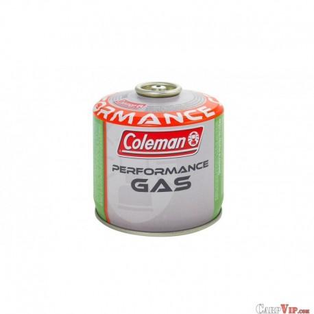 Cartouche à gaz Coleman C300 Performance