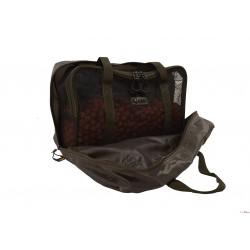 SP Air Dry Bag