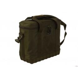 SP Cool Bag