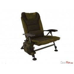 SP C-Tech recliner Chair Low