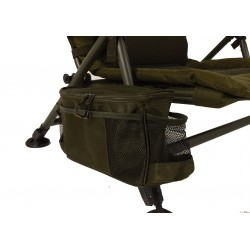 SP Chair Side Pocket / Man Bag