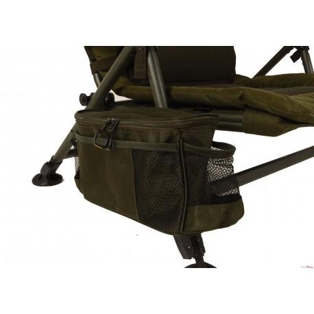 SP Chair Side Pocket / Man Bag