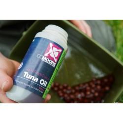 Tuna Oil 500 ml
