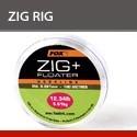 Zig Rig