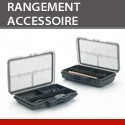 Rangement Accessoire