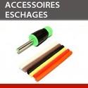 Accessoires Eschages